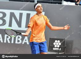 Tennis Internationals Roma Internazionali Bnl 2019 – Stock Editorial Photo  © livephotosport #311292100