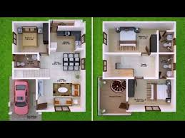 900 sq ft house plans 2 bedroom indian