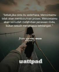 quotes wattpad home facebook