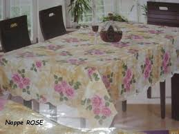 round tablecloth 59 13 16in