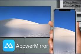 best ways to mirror iphone ipad to sony tv