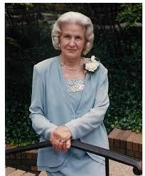 Obituary for Mavis Smith | Reeb Funeral Home