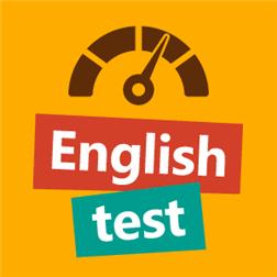 """english exam png ile ilgili görsel sonucu"""""""