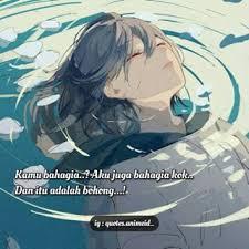 quotes anime id help k quotes animeid instagram photos