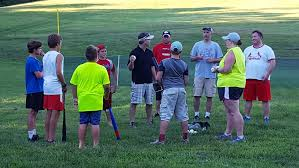 Home Greatriverwiffleball