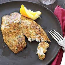 Seafood Dinner Recipes - Rachael Ray In ...