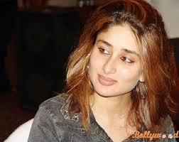 kareena kapoor pics without makeup