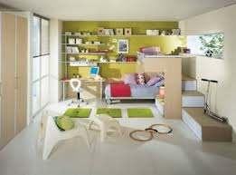Bedroom Ideas Unisex Green Bedroom Walls Kids Bedroom Storage Solutions Kids Bedroom Decor