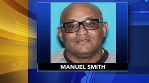 Police locate former Philadelphia NAACP treasurer who was reported ...