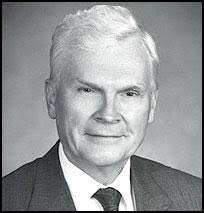 Wendell JOHNSON Obituary - Eagan, Minnesota | Legacy.com