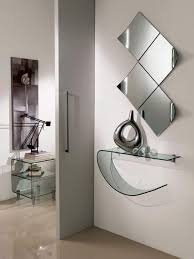choose decorative mirror design ideas