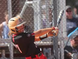 Katelyn Smith - Softball - Austin Peay State University Athletics