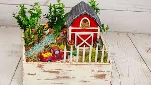 how to farm fairy garden fairy