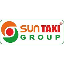 Sun Taxi Nha Trang - Trang chủ | Facebook