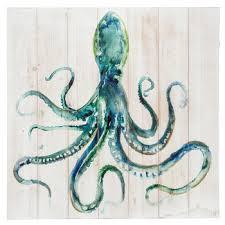 amazing octopus wall decor wood hobby