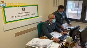 """Le Operazione """"Affari Sporchi 2"""", altre 4 misure cautelari: truffa ..."""
