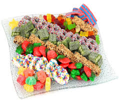 gummy galaxy gift tray candy gifts