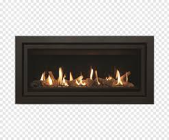 fireplace flue gas flue gas chimney