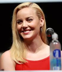 Abbie Cornish – Wikipédia