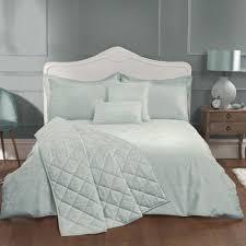 damask bedding duvet covers bedding