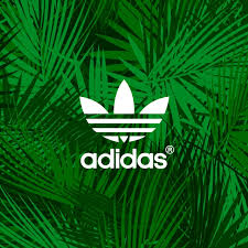 wallpaper hd logo adidas
