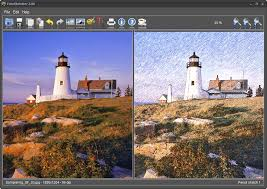 free photo effects snapfiles