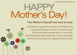 Latest Mothers Day SMS, Text Message ...