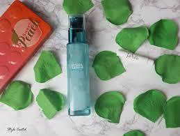 hydra genius aloe water by l oréal