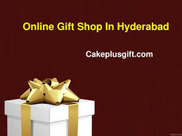 ppt send midnight gifts hyderabad