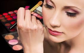 airbrush makeup artist springfield mo