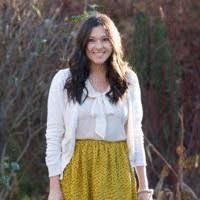 Abigail Bell - Teacher - Garfield County School District No. 16   LinkedIn
