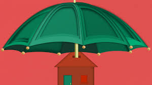 cheap home insurance buildings and contents quotes mse