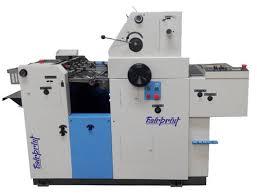 non woven bag printing machine bag to