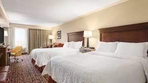 Hampton Inn Forrest City Arkansas Hotel