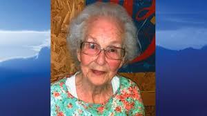 Maxalee Morris, East Palestine, Ohio – Obituary   WKBN.com