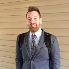 Nathaniel SMITH | Master of Science | West Virginia University, WV ...