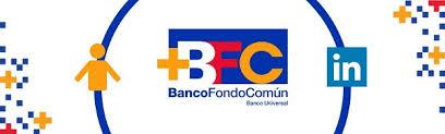Requisitos para una Cuenta en el BFC