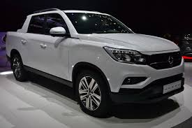 File:Ssangyong Musso Genf 2018.jpg - Wikimedia Commons