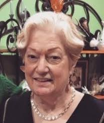 Patricia Johnson Obituary - Sandy Springs, GA