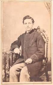 Jabez Morris Smith (1835-1915) - Find A Grave Memorial