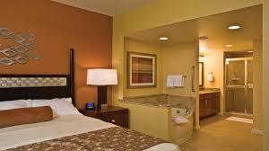 wyndham vacation resorts at national