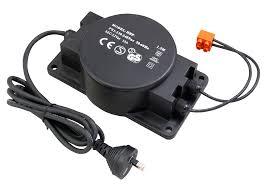 transformer 500w weatherproof ip66 60509