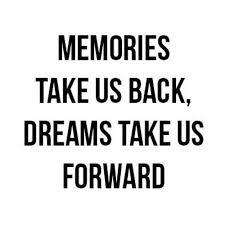 dreams friends happy inspiration memories motivation quote