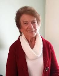 Glenda Irene (Jordan) Denny Brown Obituary - Visitation & Funeral  Information