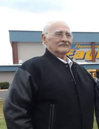 "Jimmy ""Jim"" Duane Baker Obituary - Visitation & Funeral Information"