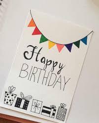 Happy Birthday Titulosbonitos Happybirt