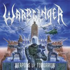 Warbringer - Page 2 Images?q=tbn%3AANd9GcSyRcLcBPhJvHDqYXEJAmj31US_QgUiuOq-LQruMgSjO_hqddAZ&usqp=CAU