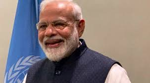 Image result for modi wishes