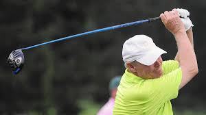 Match-play pairings set for Lehigh Valley Amateur golf tournament - The  Morning Call