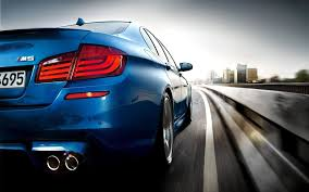 71 bmw pics wallpapers on wallpaperplay